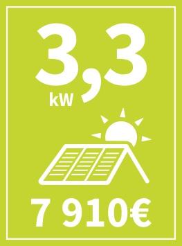 Sähkötöiden hinta hinnasto